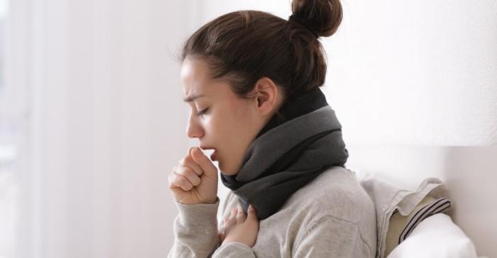 Përballoni Gripin me Mënyra Natyrale