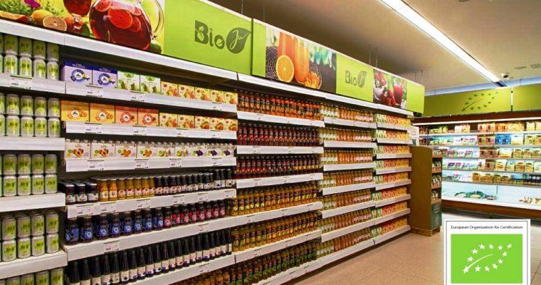 Ushqime organike, çfarë duhet të dimë