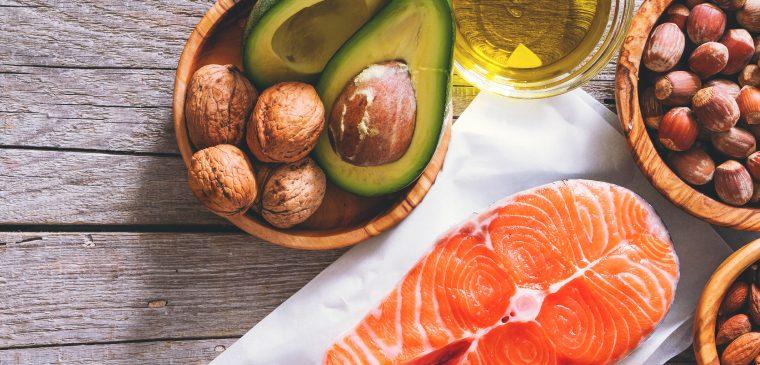 Pesë Hapa për të Ulur Kolesterolin (pa ilaçe)