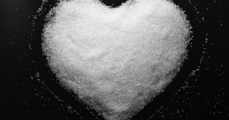 Rreziku i Ëmbël i Sheqerit