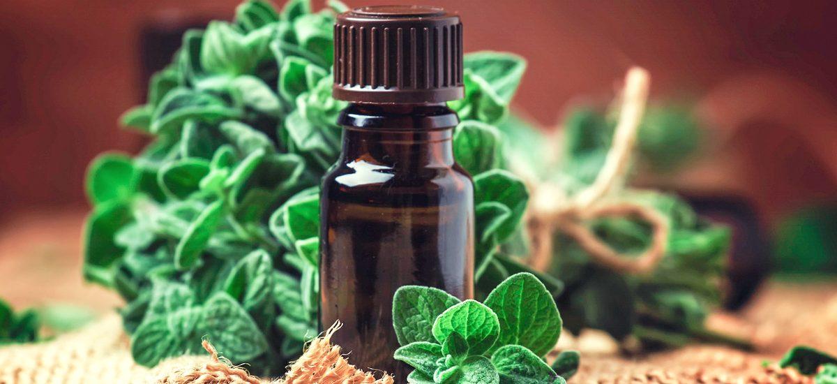 Vaji më i Mirë Antiviral – Përdorimi