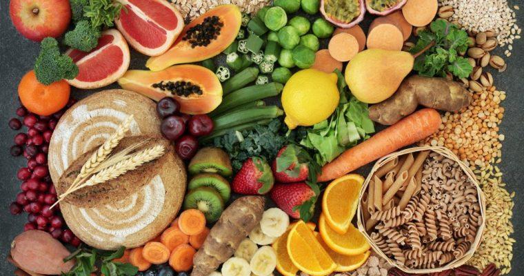 Dy Vitaminat Kyçe që ju Mbrojnë nga Covid-19