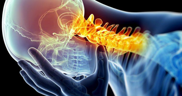 Migrena dhe Rreziku i Problemeve me Zemrën