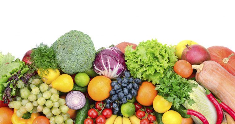 Fruta-Perimet e Vjeshtës që Bëjnë Mrekulli