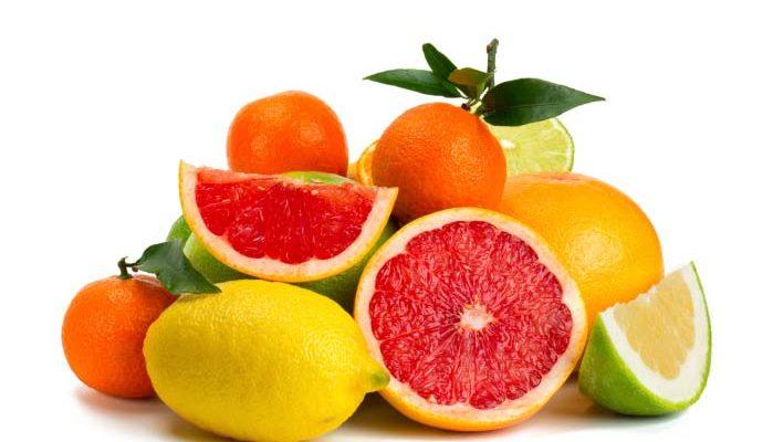 Sa Vitaminë C na Duhet Realisht në Ditë