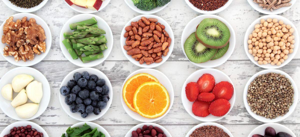 Ushqimet më të mira për të Parandaluar Kancerin e Gjirit